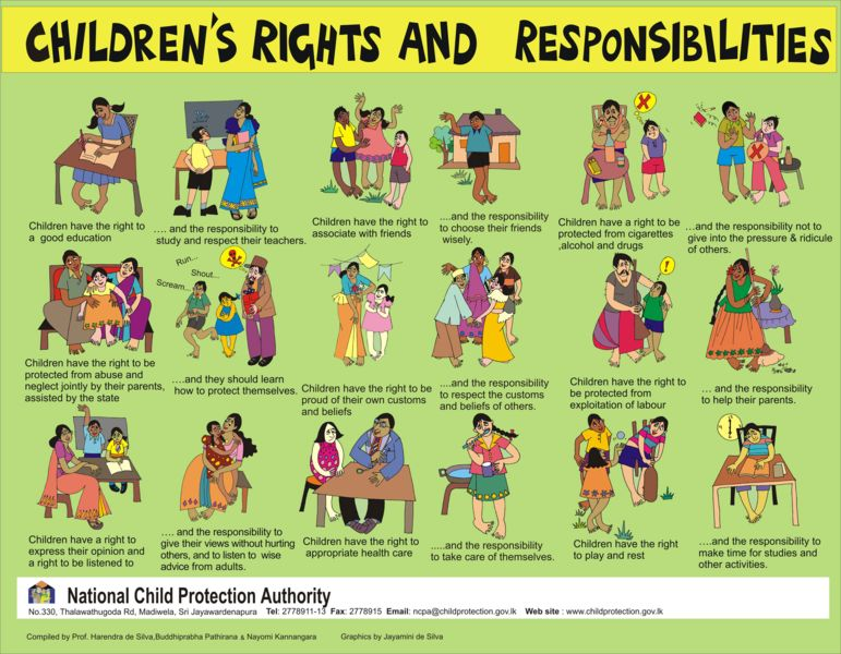 rights of children What you need to know about inheritance rights if children were excluded as beneficiaries accidentally, most states will allow children to contest the will.